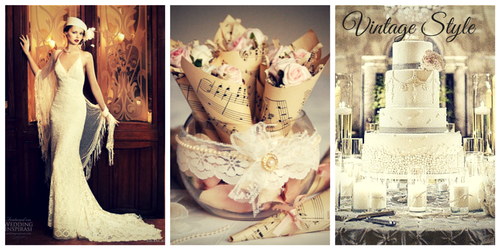 Matrimonio Tema Grande Gatsby : Matrimonio a tema il grande gatsby e gli anni weddings and